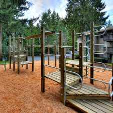 Rental info for Archstone Redmond Court in the Redmond area