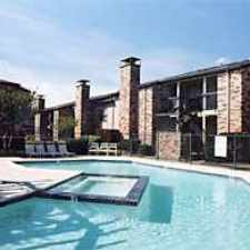 Rental info for Mesquite Village Apartments in the Northeast Dallas area