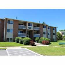 Rental info for Westerlee Apartments in the Woodlawn area