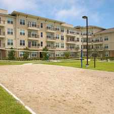 Rental info for Cypress Village in the Houston area