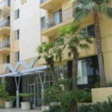 Rental info for St. Tropez Apartments in the Venice area