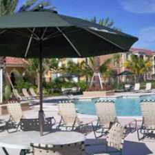Rental info for Vista Verde at Coconut Creek in the Coconut Creek area