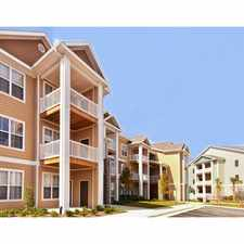 Rental info for Spring Creek Apartments in the Crestview area