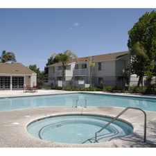 Rental info for Carmel Crest in the Fresno High Roeding area
