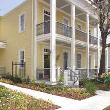 Lower Garden District New Orleans Apartments For Rent And
