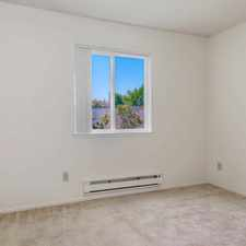 Rental info for Arbor Terrace in the Sunnyvale area