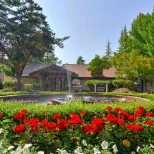 Rental info for Bellevue Meadows in the Redmond area