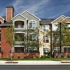 Rental info for Chelsea Square in the Redmond area