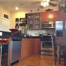 Rental info for REHAB GEM, HOUSEKEEPER 2x/MO INC! IDEAL LOCATION!! in the Avondale area