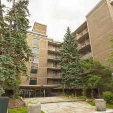 Rental info for Mimico Estates in the Toronto area
