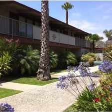 Rental info for Studio/1BA Apartment - Long Beach in the Alamitos Heights area