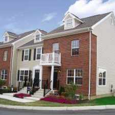 Rental info for Ardent Luxury Homes & Condos for Lease! in the Devonshire area