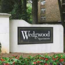 Rental info for Wedgwood in the Wade area