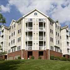 Rental info for Rosecliff in the Braintree Town area
