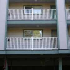 Rental info for Arbor Heights in the Seattle area