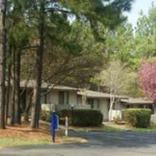 Rental info for Greenbriar Glen (Colony Woods) in the Atlanta area