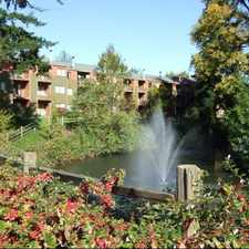 Rental info for Crystal Lake in the Portland area