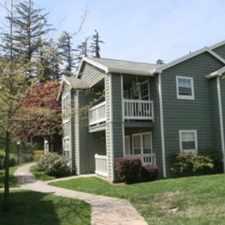 Rental info for Belleau Woods in the Portland area