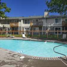 Rental info for Ardendale Apartments in the Portland area