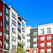 Rental info for Avalon North Bergen in the New York area