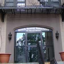 Rental info for Beech Kearny Associates in the New York area