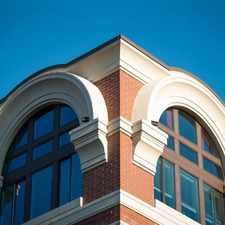 Rental info for Elliott Bayview in the Seattle area