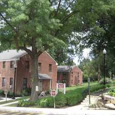 Rental info for Englewood Village, LLC in the New York area