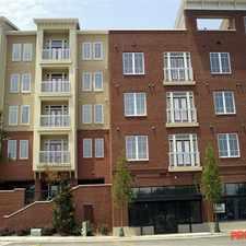 Rental info for Berkeley Heights in the Atlanta area