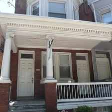 cobbs creek philadelphia apartments for rent and rentals