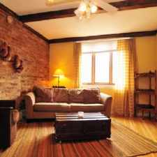 Rental info for $2500 2 bedroom Apartment in Downtown Near North in the Lincoln Park area