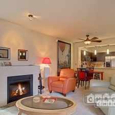 Rental info for $3250 2 bedroom Apartment in Ballard in the Ballard area