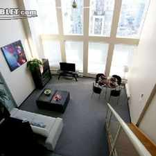 Rental info for $2500 1 bedroom Apartment in Vancouver Area Vancouver Downtown in the Vancouver area