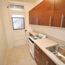Rental info for 634 W. Cornelia in the Chicago area