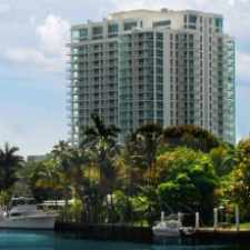 Rental info for River Oaks Marina and Tower in the Miami area