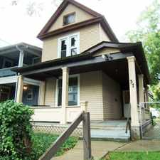 Rental info for $1300 3br on Maynard & High (Newly Renovated) in the The Ohio State University area