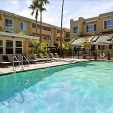 Rental info for Playa Pacifica in the Los Angeles area