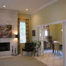 Rental info for 771 Lindbergh Apartments in the Atlanta area