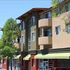 Rental info for Berkeley Apartments - Renaissance Villas in the Berkeley area