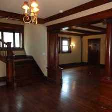Rental info for Victorian House in the Kansas City area