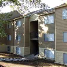 Rental info for Clermont Apartments in the Portland area