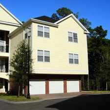 Rental info for Thornton Park Apartments in the Jacksonville area