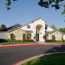 Rental info for Tuscaro in the Natomas Crossing area