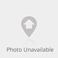 Rental info for Amli Buckhead in the Atlanta area