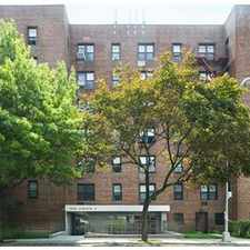 Rental info for 1230 Avenue X in the Sheepshead Bay area