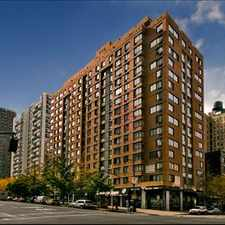 Rental info for The Westmont in the Central Park area