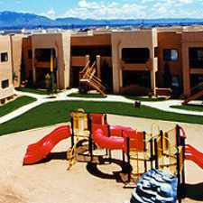 Rental info for Cottonwood Ranch in the Albuquerque area