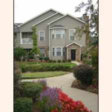 Rental info for Carrington Park in the Little Rock area
