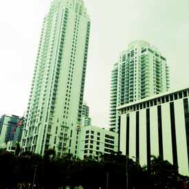 Photo of Avenue On Brickell in Miami