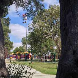 Photo of Lomita Park in Lomita
