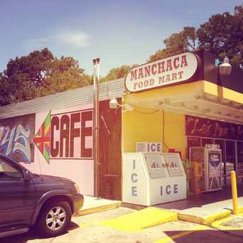 Photo of Manchaca Food Mart in West Gate, Austin